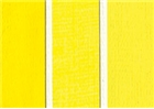 Soho Urban Artist Acrylic - Cadmium Yellow Light Hue