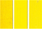 Soho Urban Artist Acrylic - Cadmium Yellow Medium Hue