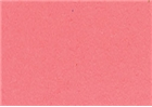 Turner Acryl Gouache Matte Acrylics - Coral Red