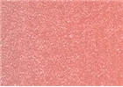 Turner Acryl Gouache Matte Acrylics - Pearlescent Red