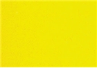 Turner Acryl Gouache Soft - Permanent Yellow Deep