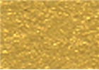 Turner Neo Color - Pearlescent Brass
