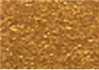 Turner Neo Color - Pearlescent Gold