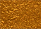 Turner Neo Color - Pearlescent Orange Gold