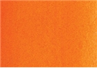 Galeria Flow Acrylic - Cadmium Orange Hue