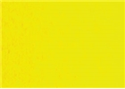 Galeria Flow Acrylic - Cadmium Yellow Deep Hue
