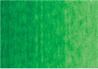 Galeria Flow Acrylic - Permanent Green Deep