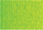 Galeria Flow Acrylic - Permanent Green Light