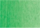 Galeria Flow Acrylic - Permanent Green Middle
