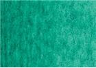 Galeria Flow Acrylic - Phthalo Green