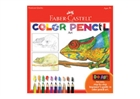 Faber-Castell -