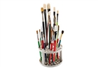 The Brush Crate -  Artist Brush Holder -