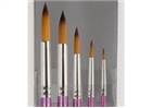 Creative Inspirations Dura-Handle™ Brushes -