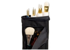 Jewel Plein Aire Bristle Brush Quiver Set -