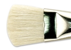 Creative Mark Mural Brush -