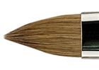 Escoda Kolinsky Brush -