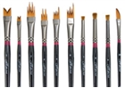 Creative Mark FX Effects Brush -