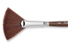 Grumbacher Degas Oil and Acrylic Brush Series 630 -