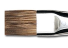Isabey Siberian Fitch Brush -
