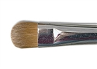 Isabey Brush -