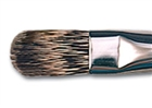 Isabey Mongoose Classic Brush -