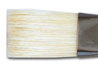 Isabey Special Bristle Brush -