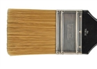 Liquitex Freestyle Brush -