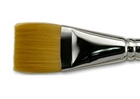 Loew Cornell La Corneille Brush -