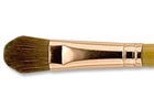 Manet French Classic Brush -
