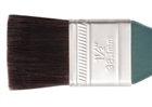 Mimik Synthetic Squirrel Watercolor Brush -