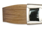 Old Holland Kolinsky Sable Brush -