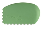 Princeton Catalyst Wedge - Green