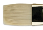 Princeton 6300 Series Brushes -