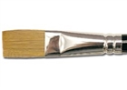 Pro Arte Prolene Series Brush -