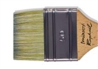 Raphaël Mixacryl Brush -