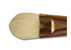 Raphaël Paris Brush -
