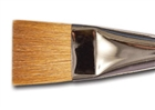 Raphaël Red Sable Brush -