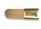 Robert Simmons Expressions Brush -