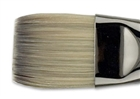 Robert Simmons Titanium Brush -