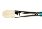 Silver Brush Cambridge Brush -