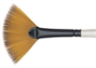 Simply Simmons Original Decorative Brush -