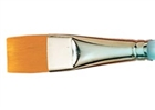 Susan Scheewe Watercolor Brush -