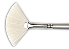Artisan Brush -