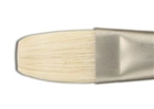 Winsor & Newton Artists' Oil Brush -