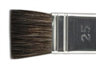 Winsor & Newton Eclipse Oil Brush -