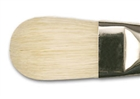 Winsor & Newton Lexington II Brush -