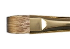 Winsor & Newton Monarch Brush -