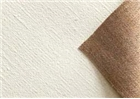 Claessens Double Oil Primed Linen Roll -