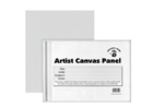 Creative Mark Canvas Panel -
