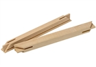Fredrix Wood Stretcher Strips -